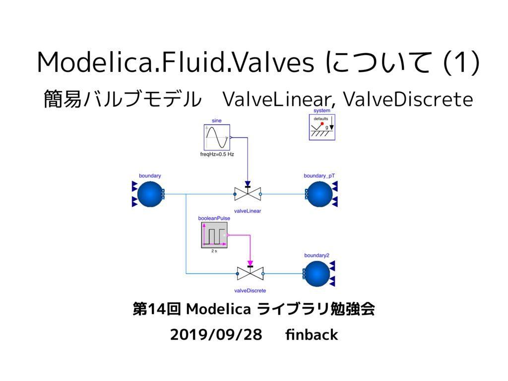 modelica_fluid_valves_1のサムネイル