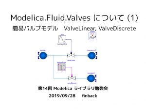 modelica_fluid_valves_1のサムネイル