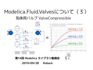 modelica_fluid_valves_3のサムネイル